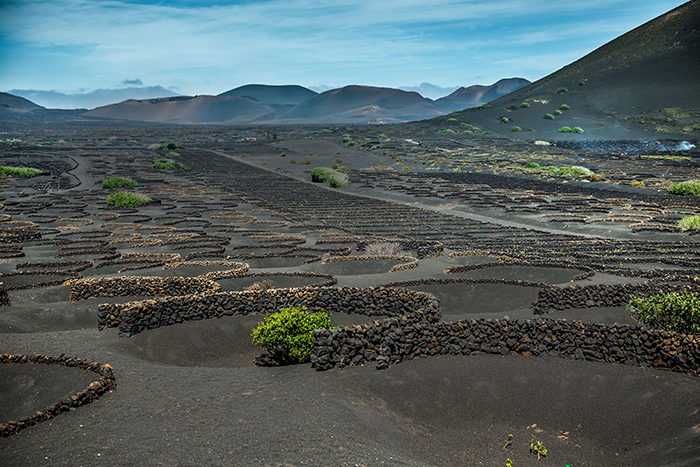 lanzarote_canary_islands
